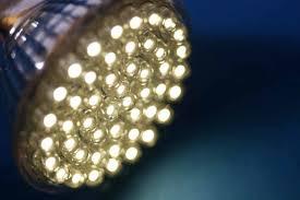 Illuminazione-a-led-per-interni