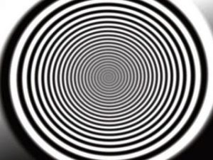 ipnosi-regressiva