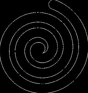 tecniche-di-ipnosi
