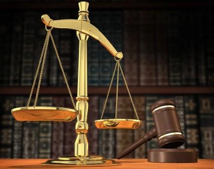 Visto per studenti F1 negato: quando è il caso di rivolgersi ad un avvocato per l'immigrazione negli USA