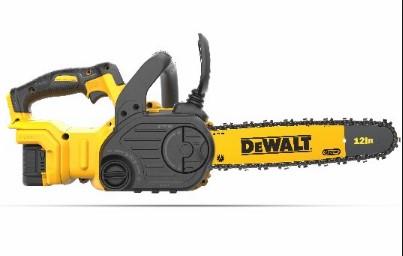 Recensione DeWalt DCCS620P1