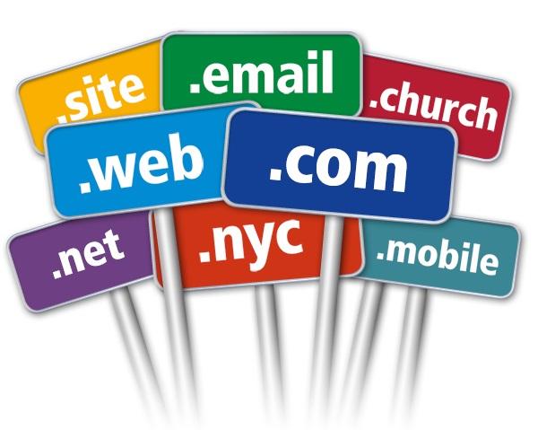 Cose da considerare prima di registrare un dominio