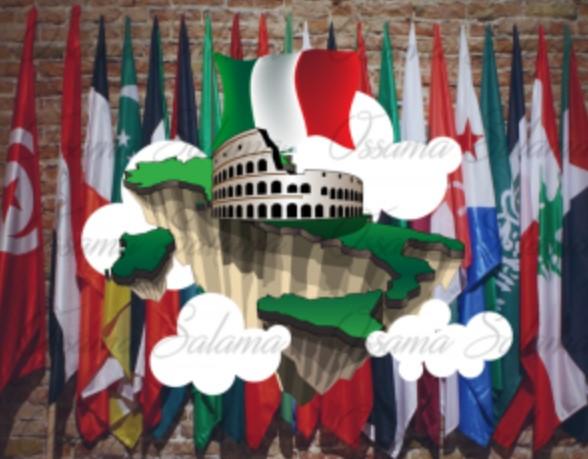 Traduzione arabo italiano per il settore turistico