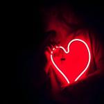 Cinque Film Romantici da Vedere questo San Valentino
