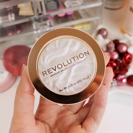 Makeup revolution, per essere fashion in ogni occasione