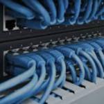 Quello che è importante sapere su VPS hosting