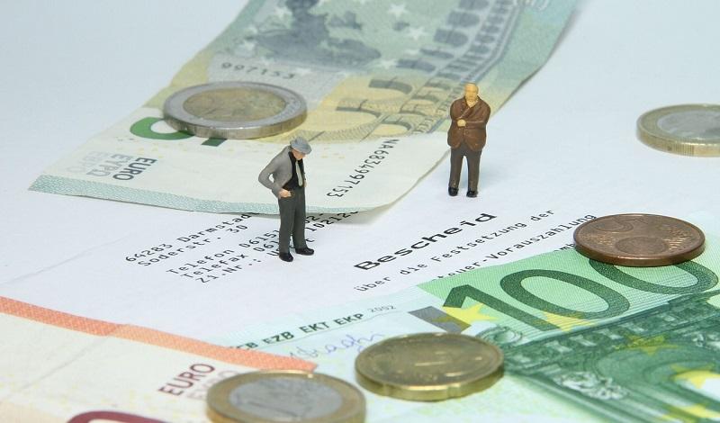 La tassazione in Croazia: un rilevante aspetto per il proprio business