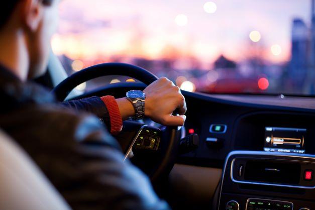 L'importanza di una ottima cassa acustica in un auto