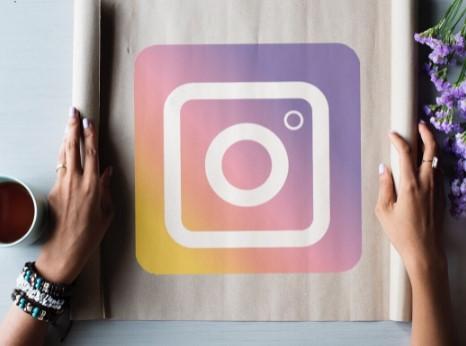 Instagram Stories: Qual è il punto?